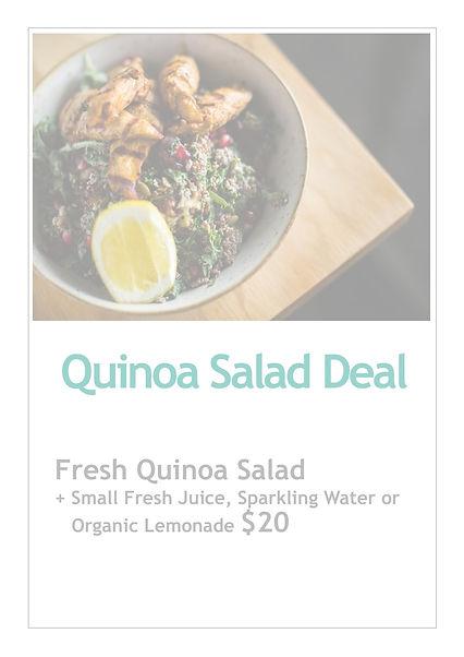 QuinoaSaladDeal_edited.jpg