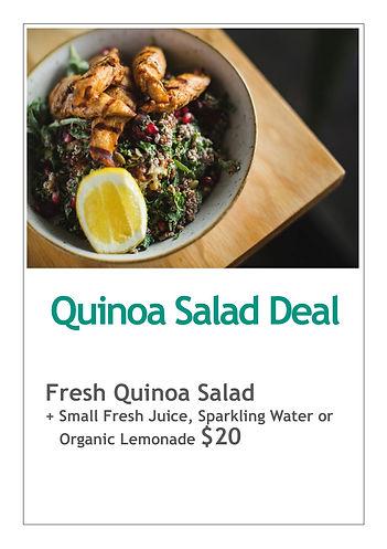 QuinoaSaladDeal.jpg