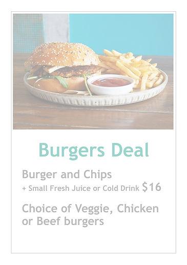 BurgerDeal_edited.jpg