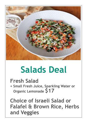 SaladsDeal.jpg