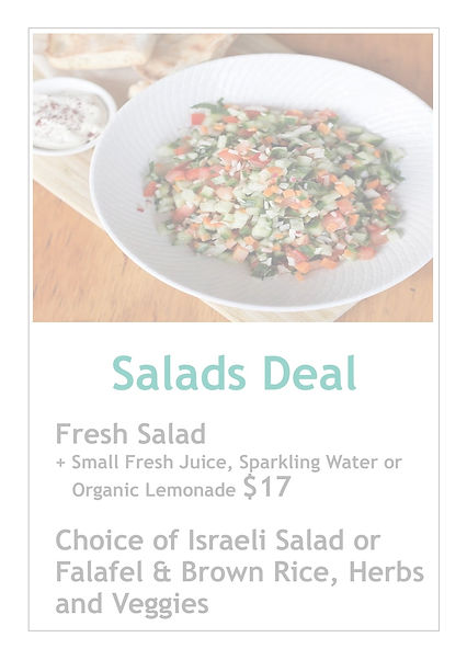 SaladsDeal_edited.jpg