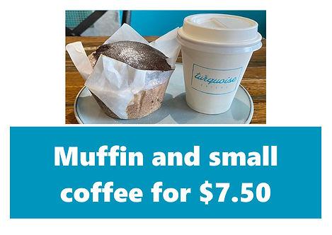 CoffeeMuffinLS.jpg
