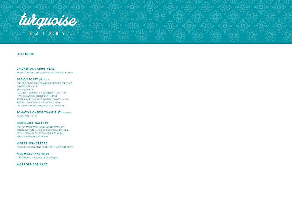 TURQ_menu_A3_29112020-Pg2.png