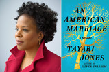 May Book Club: An American Marriage