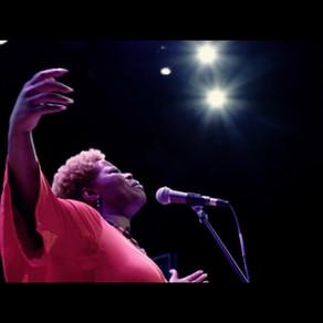 BOLD Woman To Watch: Zonya Love Johnson