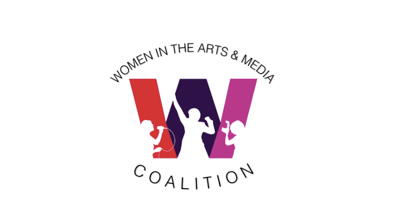 THE 2018 COLLABORATION AWARD: WOMEN WORKING WITH WOMEN
