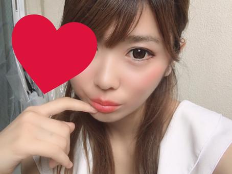Aya初投稿