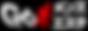 gomen-banner-88-31.png