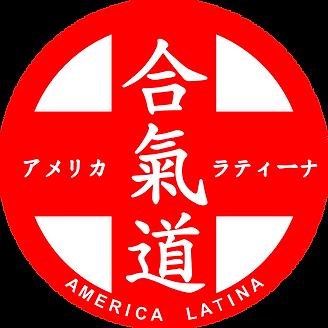 logo_america_latina.png
