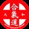 Aikido Osaka Buikukai Panamá