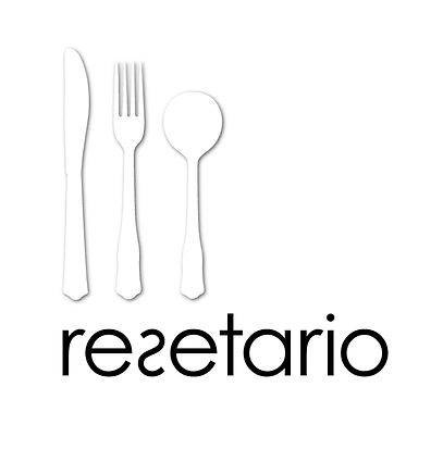 RESETARIO.jpg