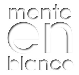 meb-logo-3.jpg