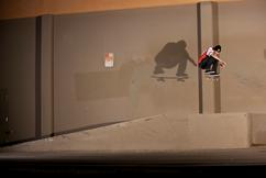 Frontside flip.png