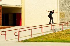 Greg Lutzka Frontboard.jpeg