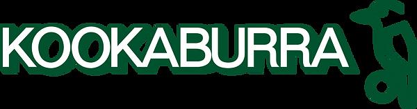 533-5334105_kookaburra-logo-kookaburra-c