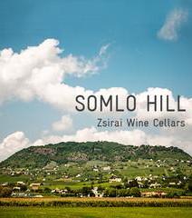 Somlo_Wine_Region_sq_crop_medium.jpg