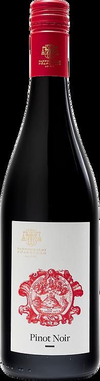 Apátsági Pinot Noir 2018