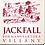 Thumbnail: Jackfall Grand 2009