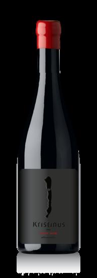 Kristinus Pinot Noir Sommelier 2015