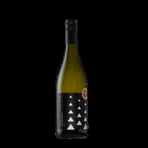 Dubicz Mátrai 1014 Chardonnay 2016