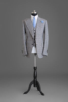 Grey Three-Piece Suit.jpg