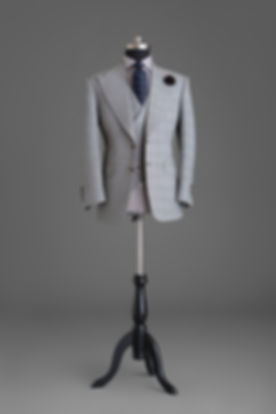 Light Grey Checked Suit.jpg