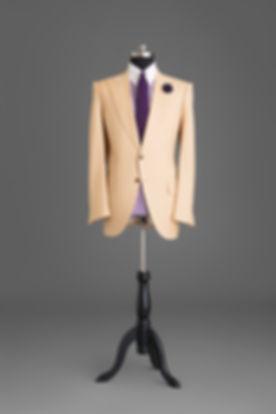 Tan suit.jpg