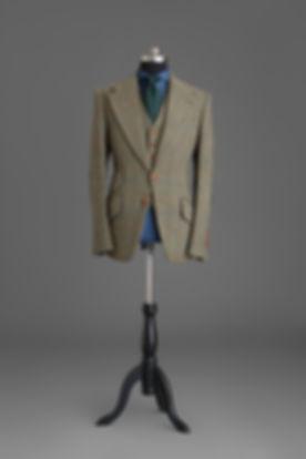 Khaki Suit.jpg