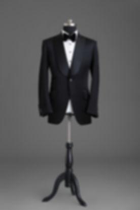 Black Tuxedo.jpg
