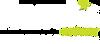 Harrahs-logo.png