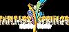 fsrc_logo.png