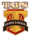 taps-logo-hover.png