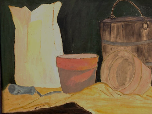 Untitled (1961)