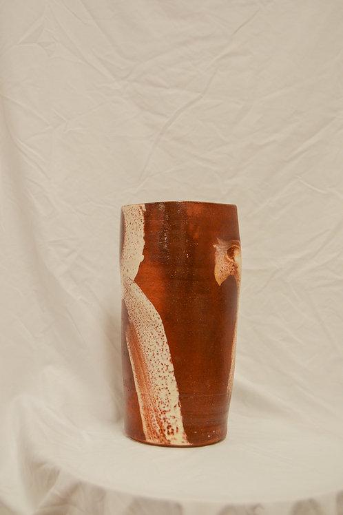 Dr. Seuss Inspired Vase