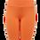 Thumbnail: Bermuda Feminina Fitness - REF_BF01
