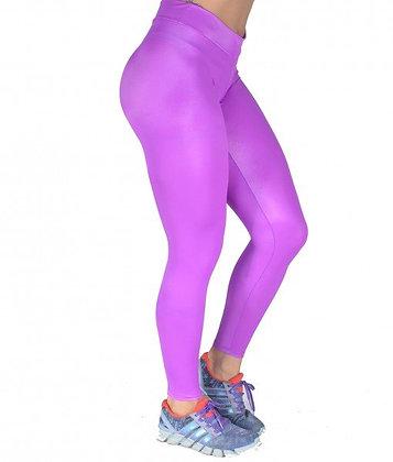 Calça Legging Neon Poliamida - REF_CLPB01