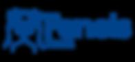 logo-feneis-pr.png