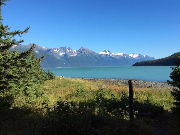 Mountain Range & Water Viking Cove.jpeg