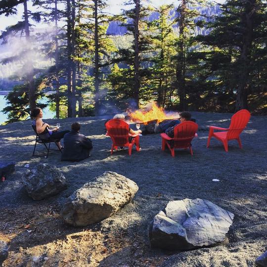 Bonfire Viking Cove.jpeg