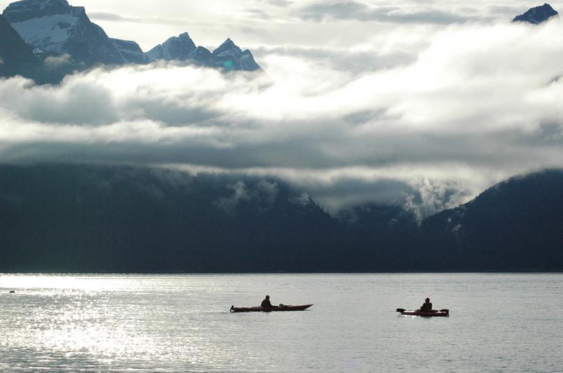Kayaking - Haines Alaska.jpeg