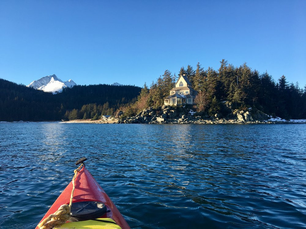 Kayaking Viking Cove - Haines Alaska.jpg