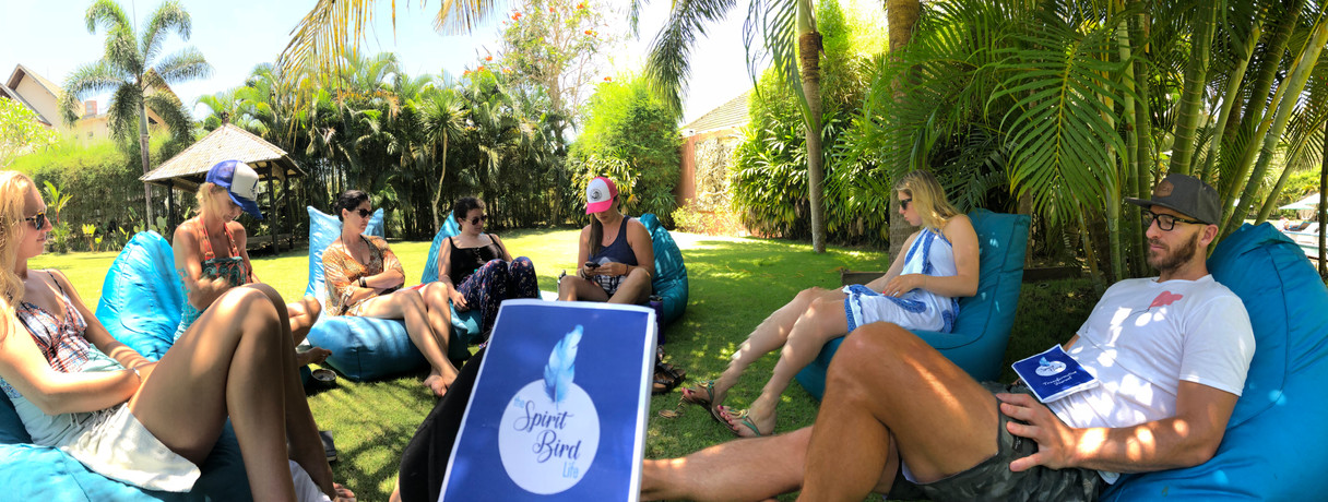Bali Yoga & Coaching Retreat.jpg