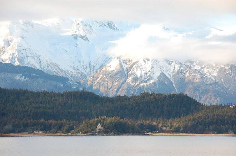 Rainbow Glacier - Haines Alaska.jpg