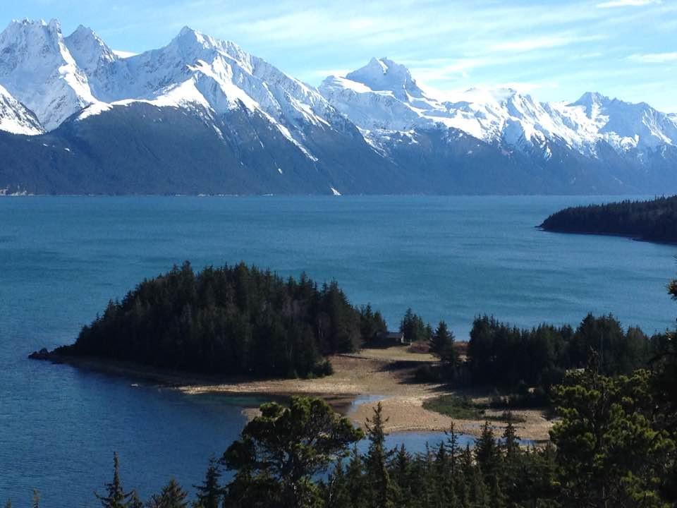 Haines Alaska - Viking Cove.jpg