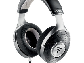 QUICK VIEW: FOCAL ELEGIA - CLOSED BACK