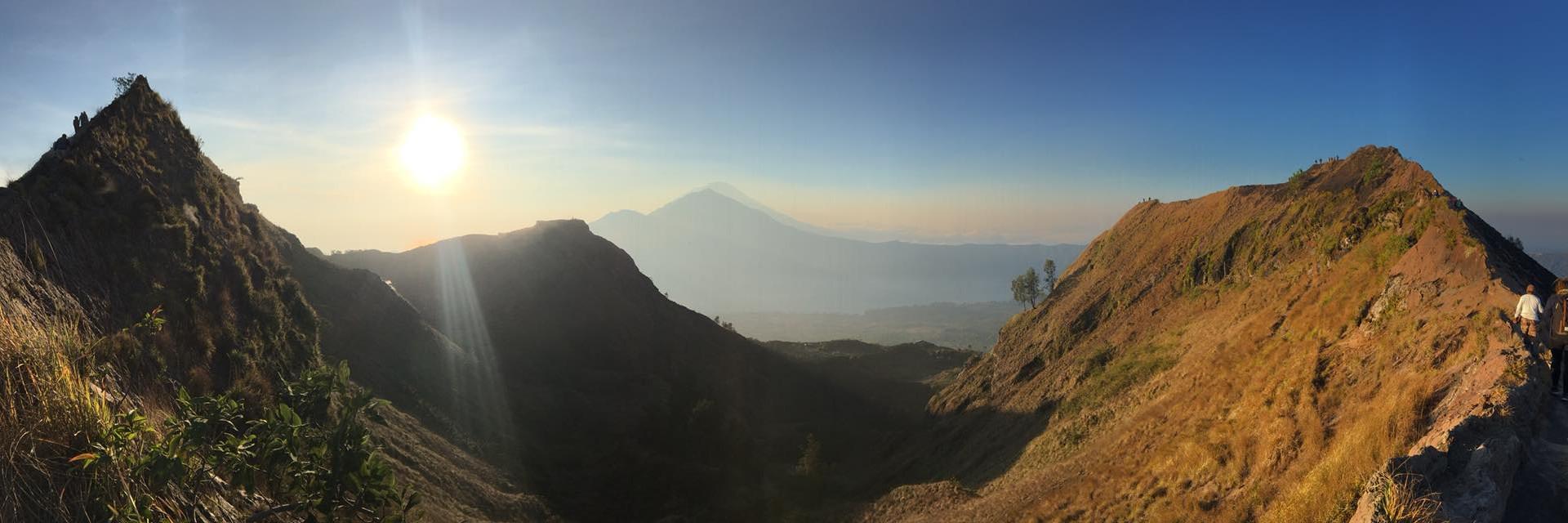Sunrise Volcano Hike Bali.jpg