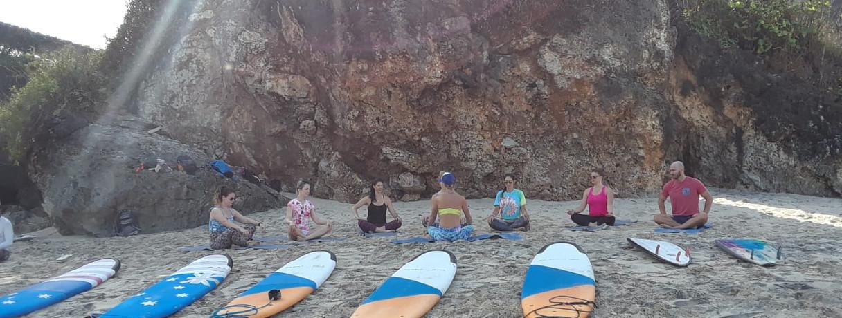 Surf Yoga Retreat Bali.JPG