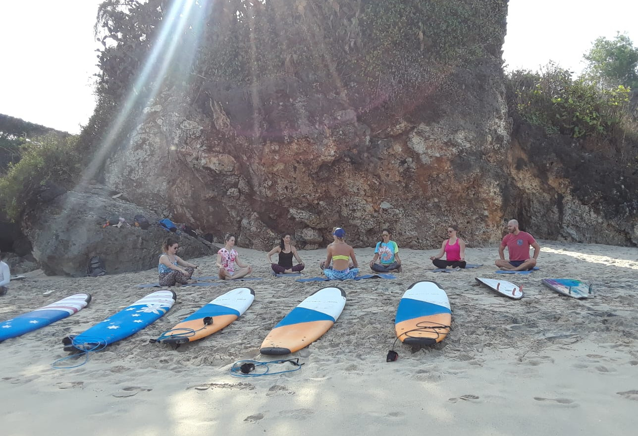 Surf Yoga Retreat Bali.JPG