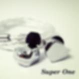 BUDGET | Produktbild