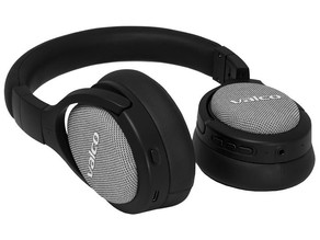 REVIEW: VALCO VMK20 - CLOSED BACK - BLUETOOTH